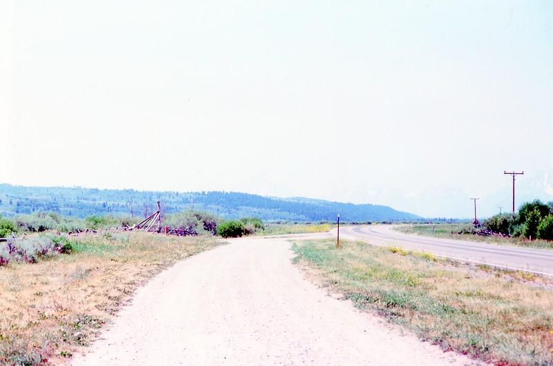 1985-07-07 473.jpg