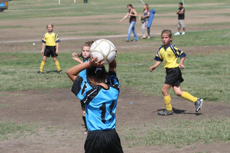 Soccer07Game3_202.JPG