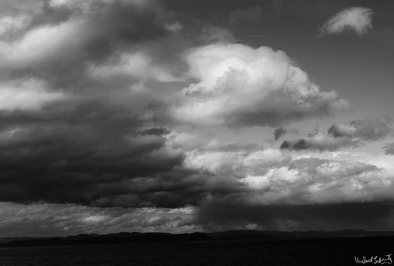 dark sky #4IMG_0837