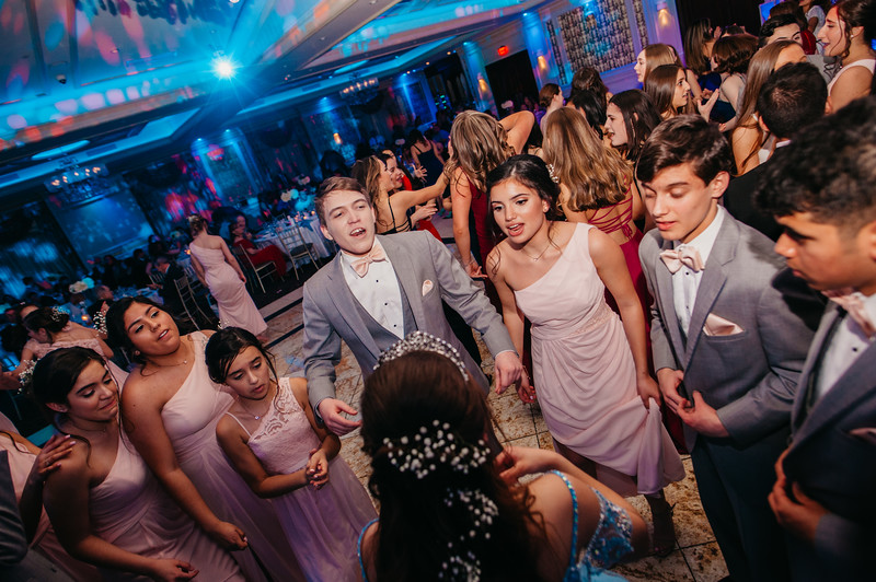 First Dance Images-577.jpg