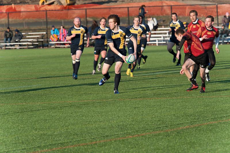 2015 Michigan Rugby vs. Calvin -392.jpg