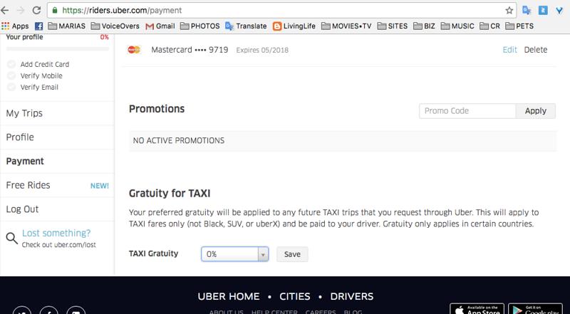 UberTip.png