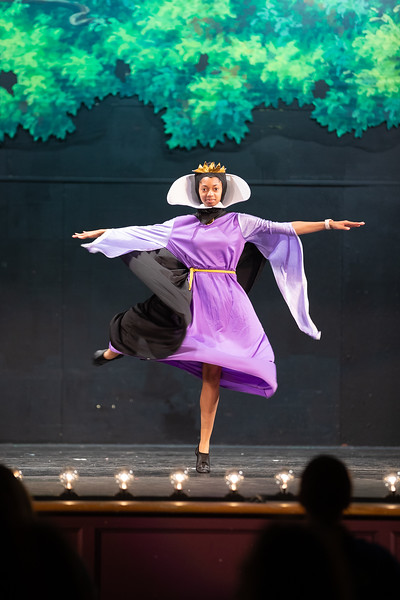 Dance Productions Recital 2019-274.jpg