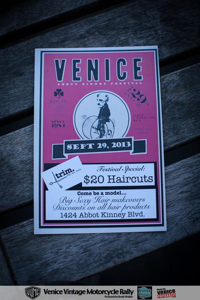 VenicePaparazzi-445.jpg