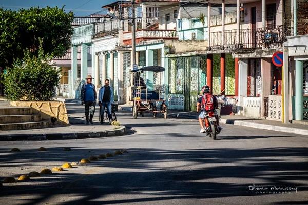 Cuba Cycling 2018-28.jpg