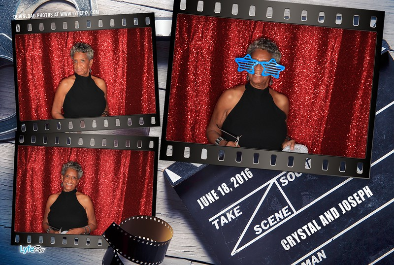wedding-md-photo-booth-091957.jpg