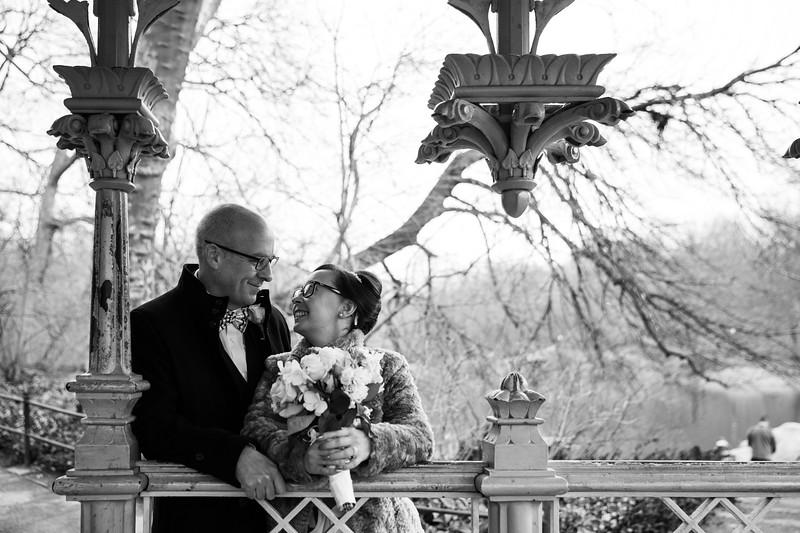 Central Park Wedding - Amanda & Kenneth (36).jpg