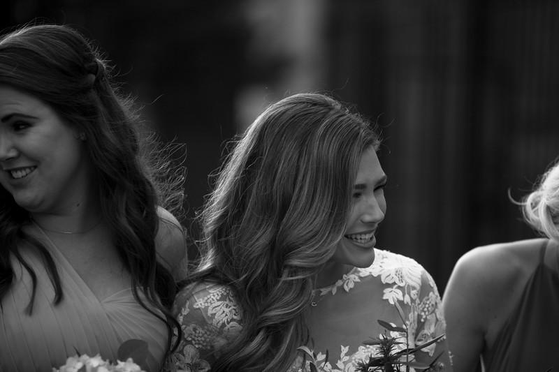 Kate&Josh_B&W_ZACH.WATHEN.PHOTOGRAPHER-369.jpg