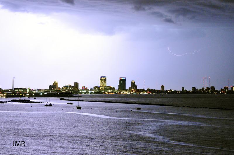 Lightning to light up the world.jpg