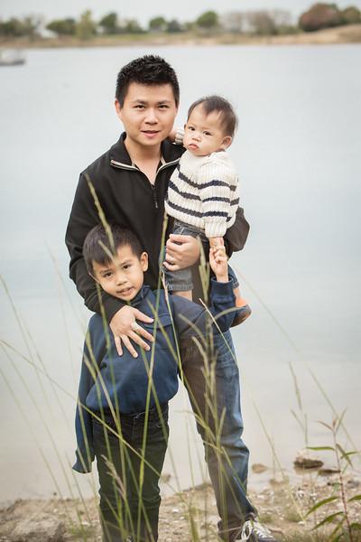 trinh-family-portrait_0028.jpg