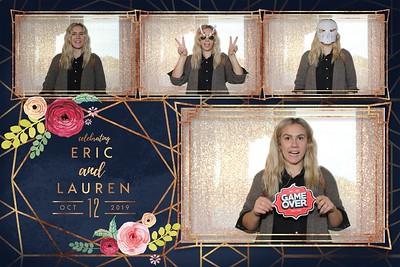 Giobetti Wedding Photobooth 10.12.2019
