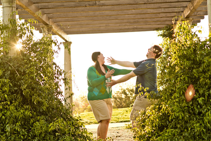 Jamie and David Engagement Pictures-65.jpg