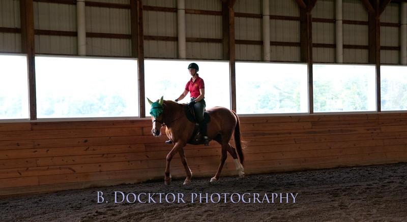1105_Horse Institute_041.jpg