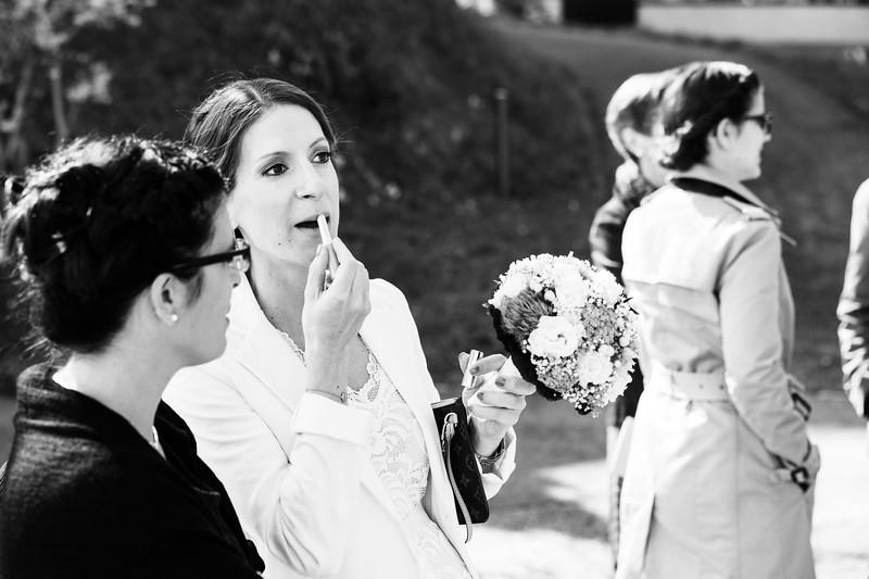 Hochzeit-Fraenzi-und-Oli-2017-173.jpg