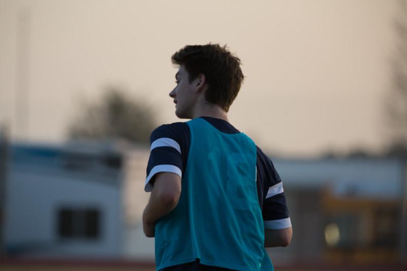 Nick Soccer Senior Year-44.jpg