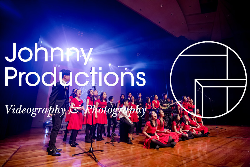 0051_day 1_SC flash_red show 2019_johnnyproductions.jpg