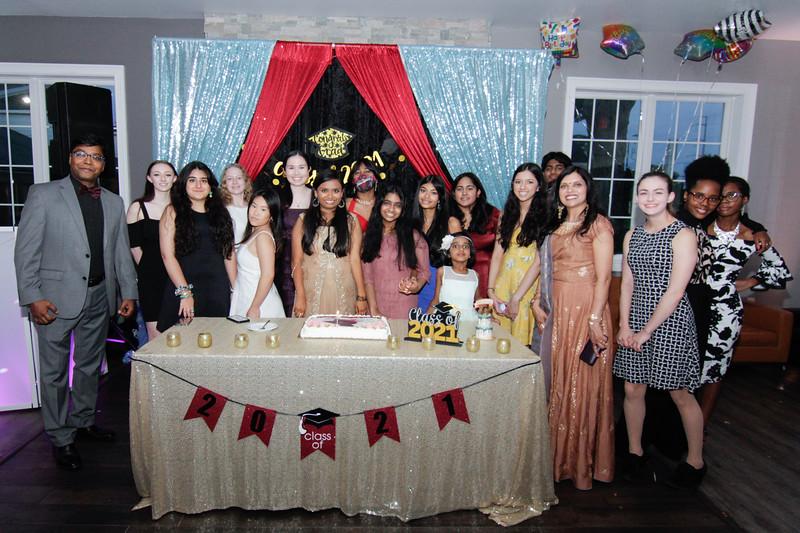 2021 06 Arushi Graduation Party 308.jpg