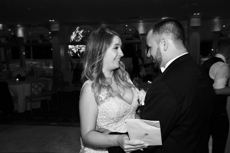 20180520_EMCphotography_Devon&Jessica-461.jpg