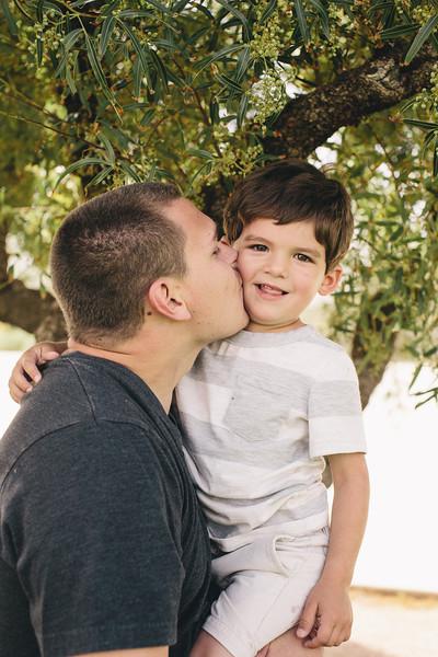 Lucas + Tyler - 0040.jpg