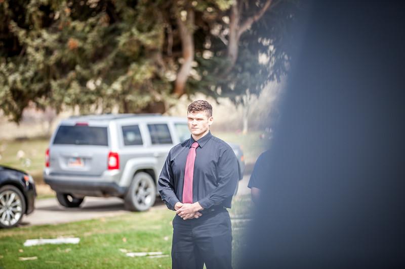 funeral memorial photogrpahy utah ryan hender films Shane Drake-106.jpg