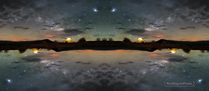 Space Toad.jpg