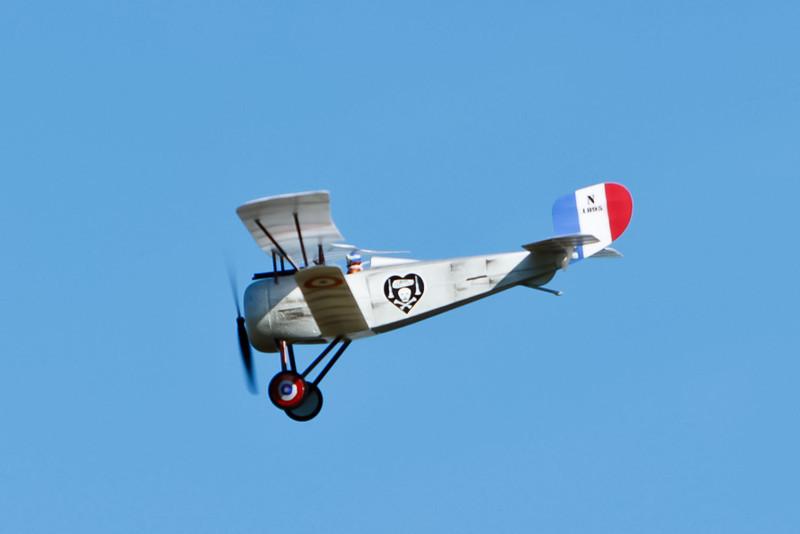 FZ_Nieuport17_27.jpg