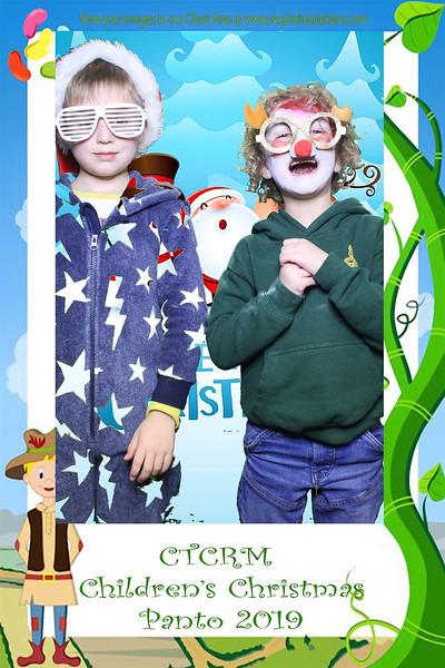CTCRM Childrens Panto-40.jpg