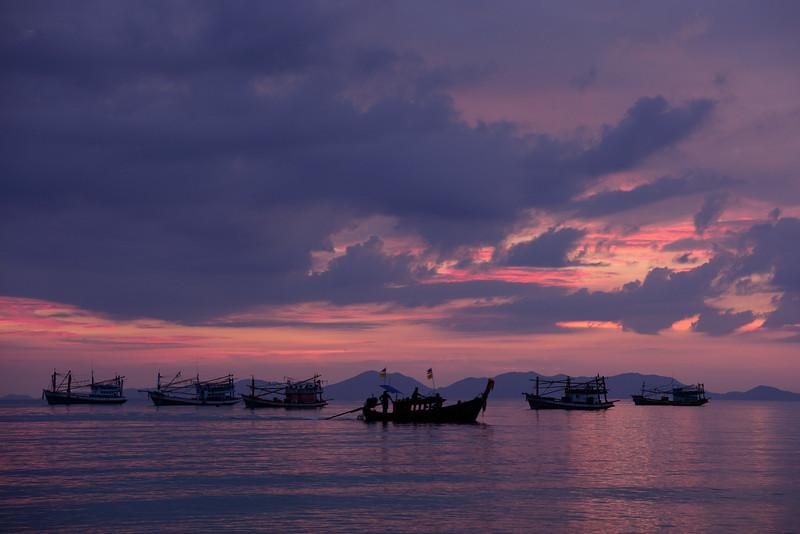 151222 - Klong Muang - 1467.jpg
