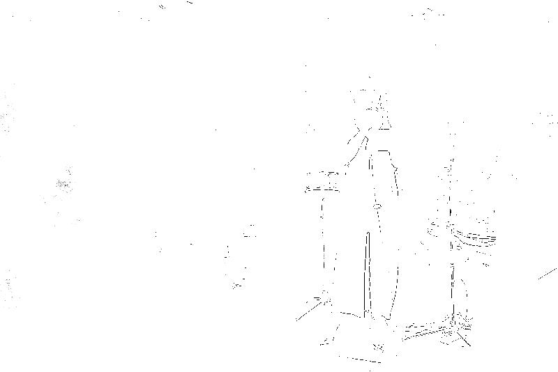 DSC05671.png