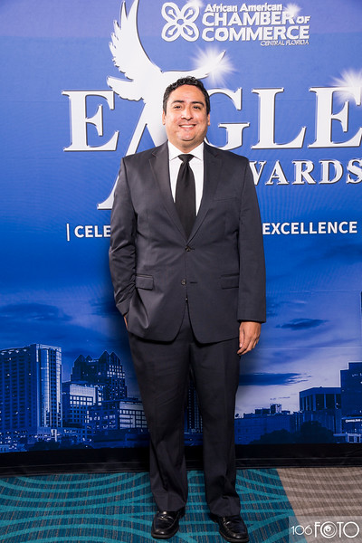 EAGLE AWARDS GUESTS IMAGES by 106FOTO - 071.jpg