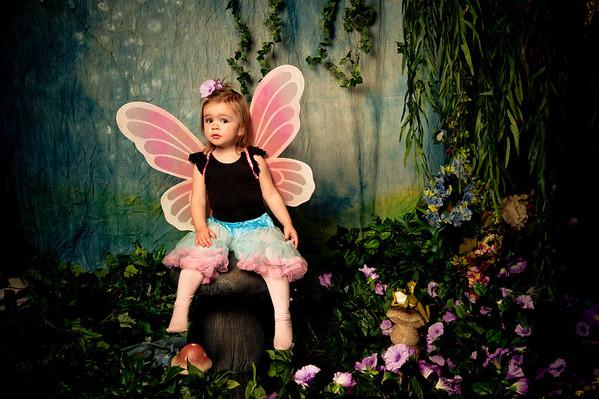 Fairy Photos