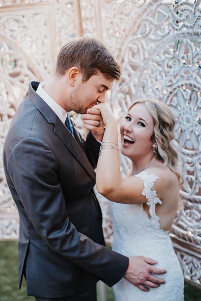 Epp Wedding  (583 of 674) + IMG_4614.jpg