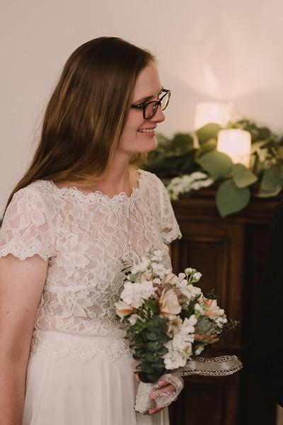 Jenny_Bennet_wedding_www.jennyrolappphoto.com-163.jpg