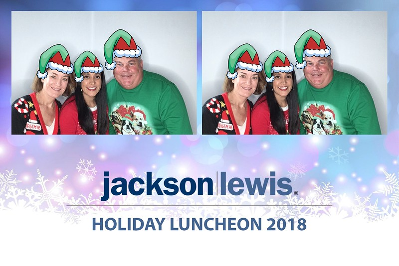 Jackson_Lewis_Holiday_Luncheon_2018_Prints_ (12).jpg