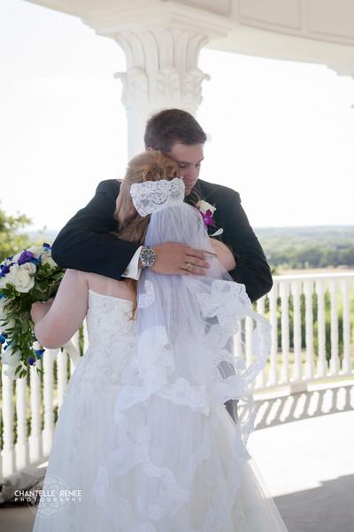 CRPhoto-White-Wedding-Social-235.jpg