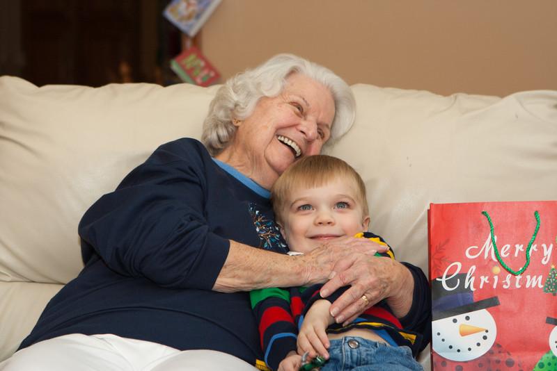 20121225_christmas_home_0028.jpg