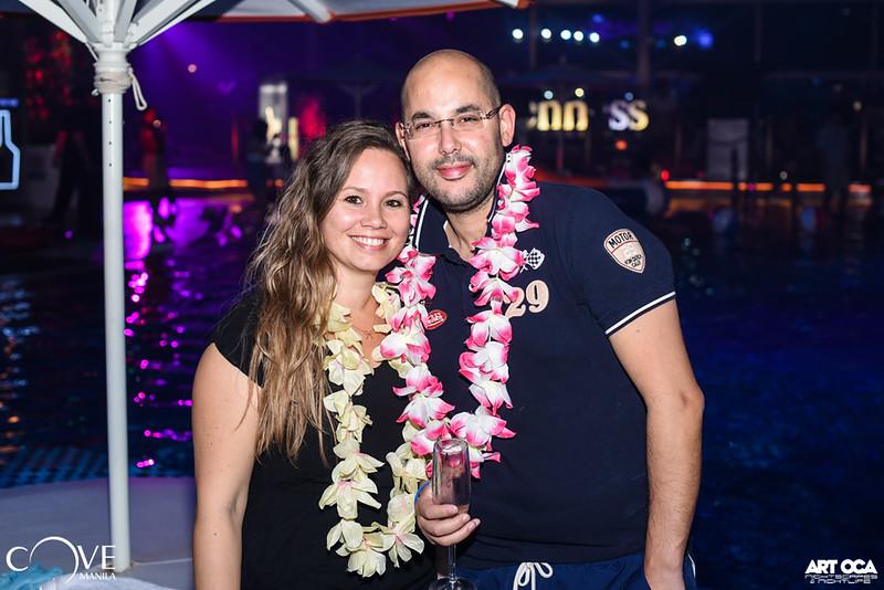 Deniz Koyu at Cove Manila Project Pool Party Nov 16, 2019 (110).jpg