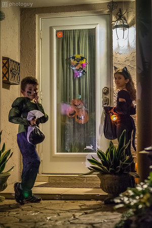 20151031_HALLOWEEN_FORT_LAUDERDALE (19 of 61)