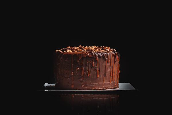 mamta cake