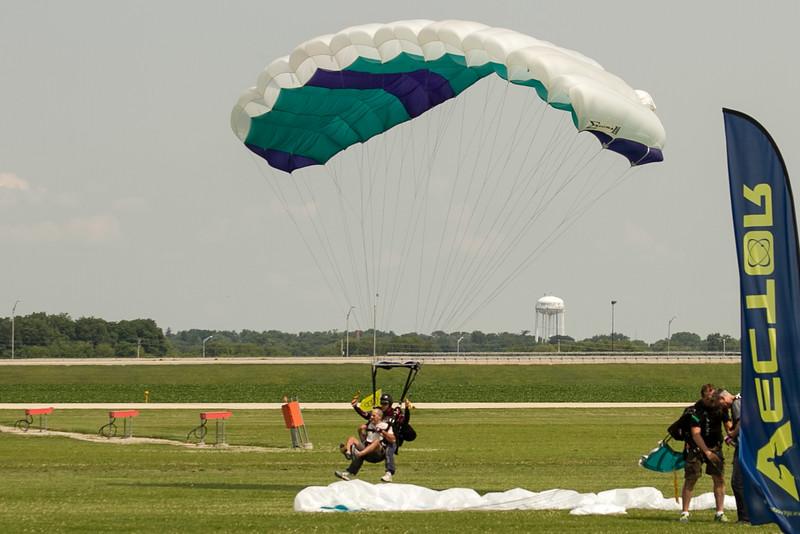067-Skydive-7D_M-158.jpg