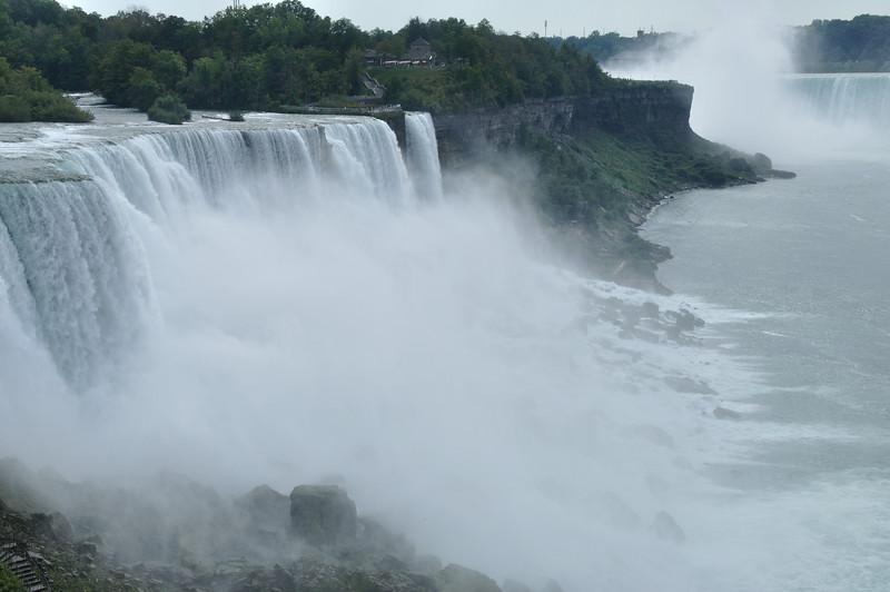DSC_7840_074_Niagara.jpg