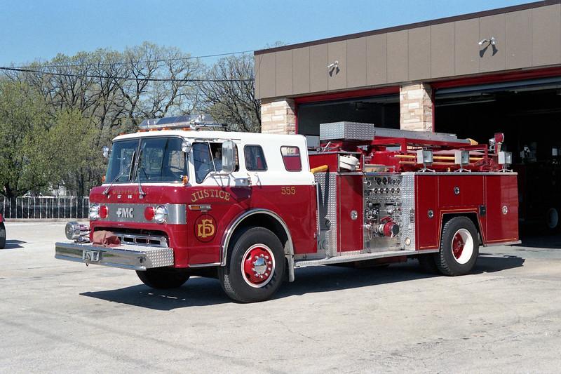 JUSTICE ENGINE 555   1981 FORD C8000 - FMC  1000-500.jpg