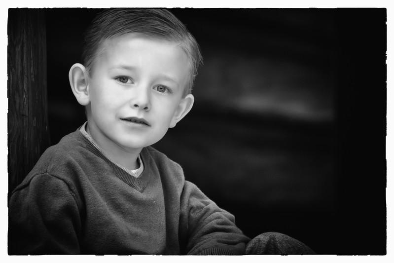 Family Pics-31-Edit.jpg