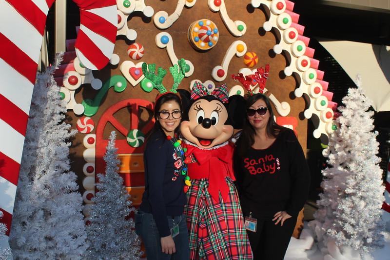 Walt_Disney_Imagineering_Holiday_2017_Individuals_ (51).JPG