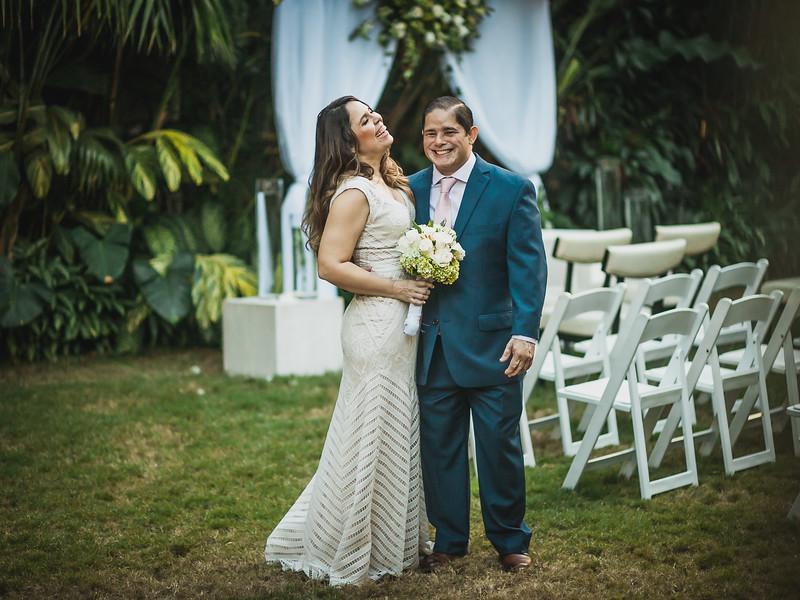 2017.12.28 - Mario & Lourdes's wedding (127).jpg