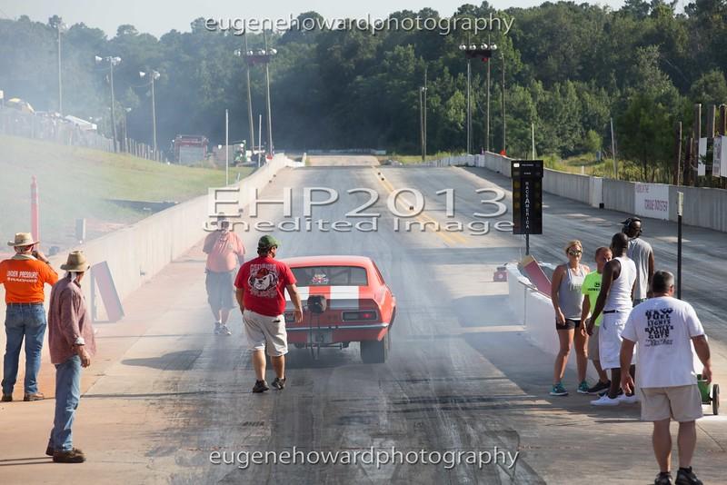RTC Race 16 054