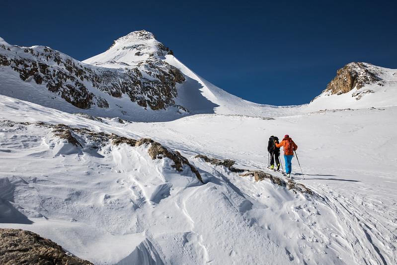 2017-03-11-Skitour-Guggernuell-18.jpg