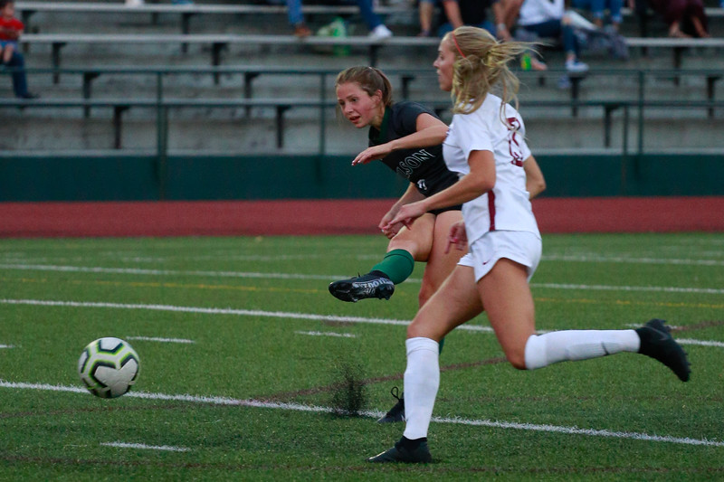 Wilson Girls Soccer vs Glencoe-86.jpg
