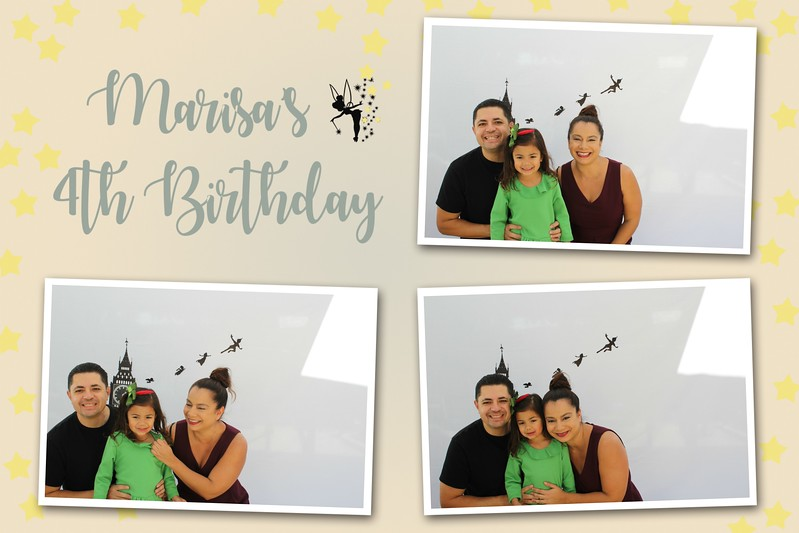 Marisa's_4th_Birthday_Prints_00009.jpg