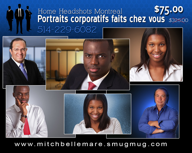 corporate-new.jpg